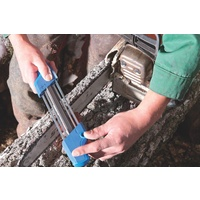 Chain Saw Filing - CHAINSHARP