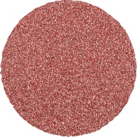 COMBIDISC Abrasive Disc Mini Packs - Aluminium Oxide - CDR Type