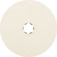 Combiclick - Felt Discs - Final Polishing - Various Sizes