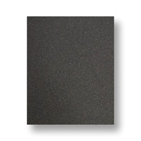 Abrasive Sheets Wet & Dry - Silicon Carbide 230 x 280mm - Various Grits - BULK Pack