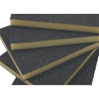 Sponge Pads - SP10 - 100 x 125 x 12.5mm