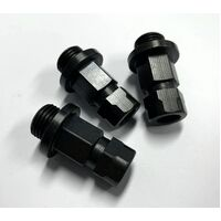 ADAPTOR-SET AS-PSL LS14 - LS30