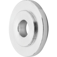Reducing Flange - For Fitting To Bench Grinders Suits 150 - 165mm Wheels  RF FR 150-165 Bo. 12-22.2