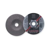 Grinding Discs -  CC-GRIND-SOLID 100 SG STEEL