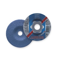 Grinding Discs -  CC-GRIND-SOLID 115 SG INOX